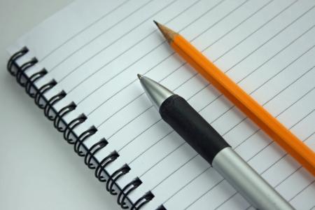 Dissertation paper length