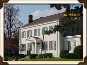 rombach_house