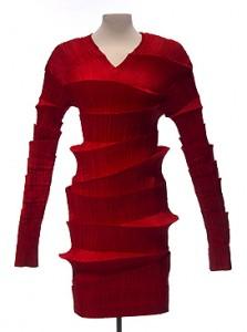 miyake_red-dress