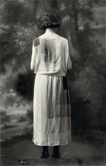 vionnet-1922