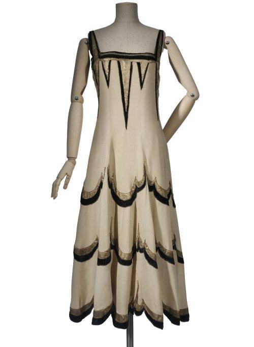 vionnet-1924