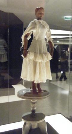 vionnet-doll
