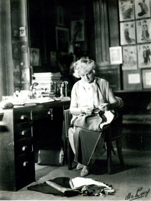 vionnet-madeleine-1930