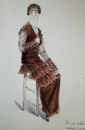 vionnet-sketch