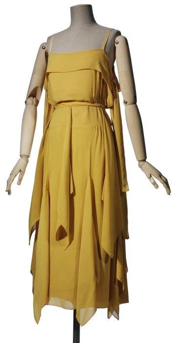vionnet-yellow-1920