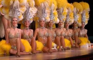 001-jubilee-ballys-las-vegas-showgirls