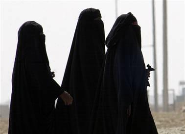 saudi women2[1]
