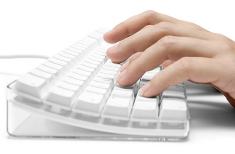 hands_at_keyboard_search_engine_people