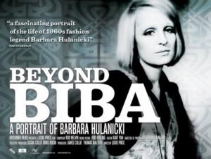 beyond-biba