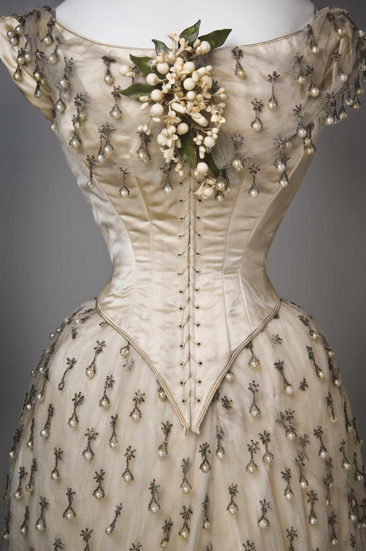 Vintage Wedding Dresses Minneapolis | Cheap Wedding Dresses