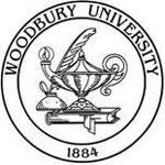 woodbury-university-logo