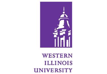 Western-Illinois-University