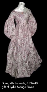 Dress1840-copy-copy