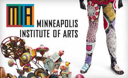 MinneapolisInstituteOfArts