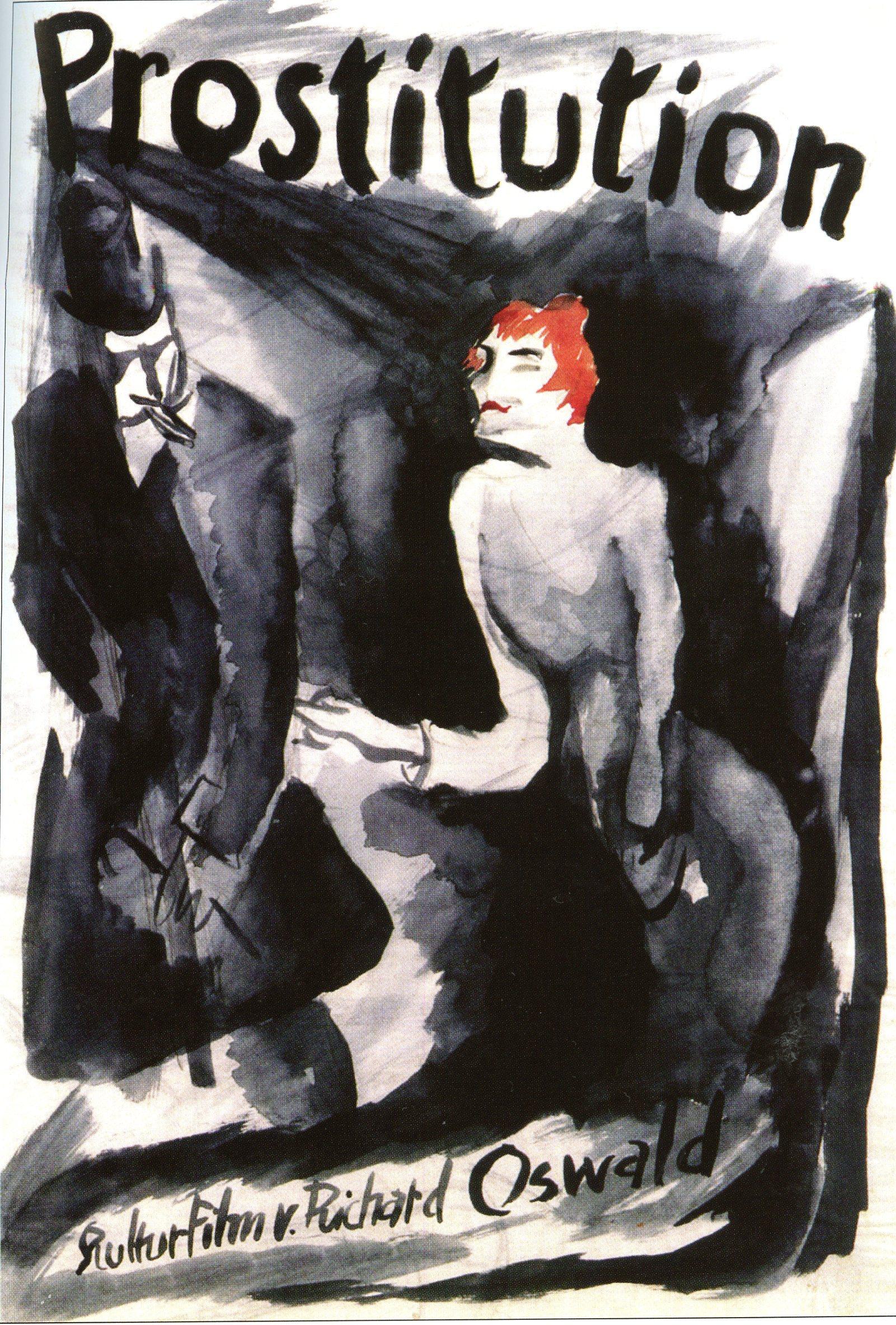 Prostituee salon de provence