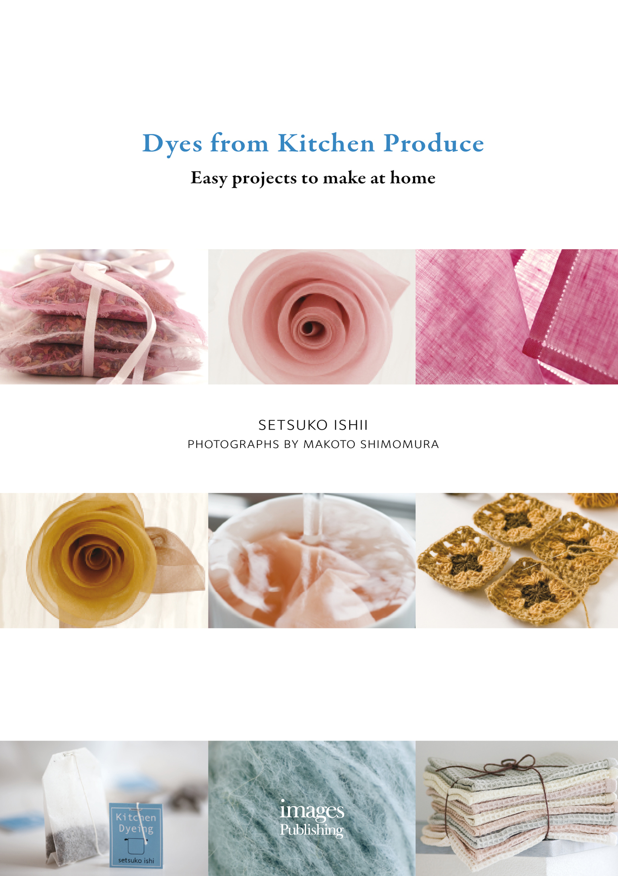 Dyes from Kitchen Produce_cover