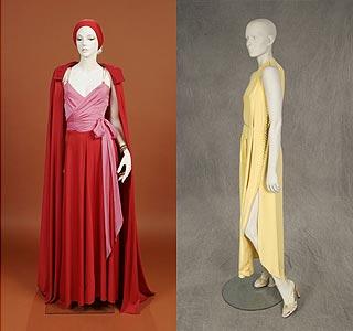kliebacker-dresses