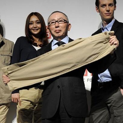 UNIQLO-JAPAN-AFP_1849755a