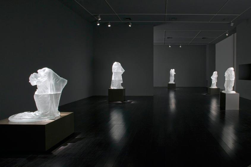 Image via Imago Galleries