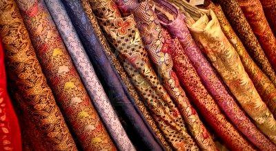5596951-indian-fabric