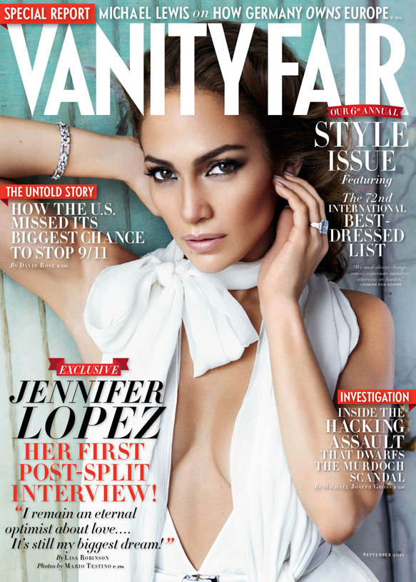 vanity-fair-september-2011