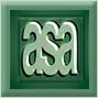 ASAweb