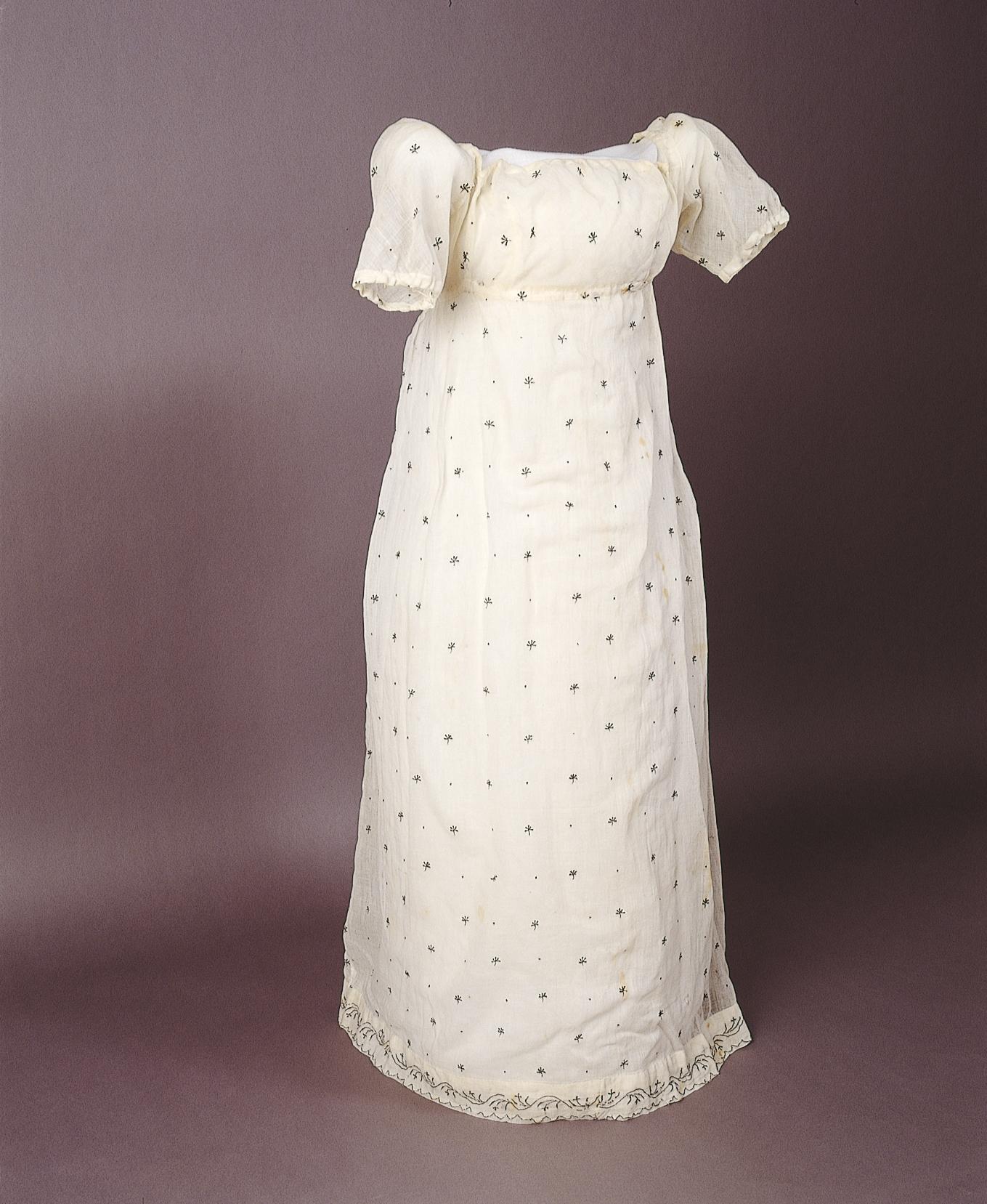 colonial australian dress an introduction worn through