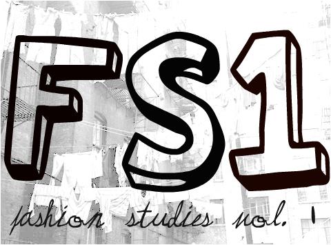CFP: What is Fashion Studies? – Worn Through
