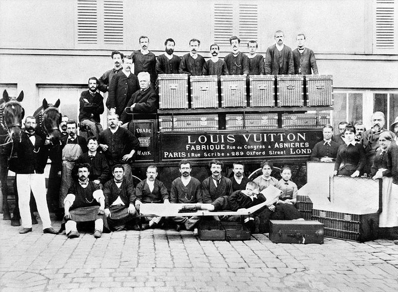 800px-Famille-Vuitton_1888