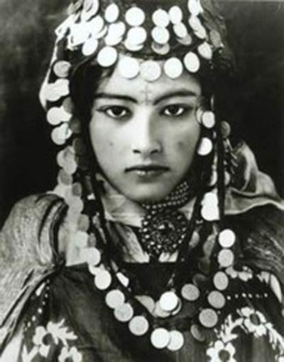 ethnic-dress-3