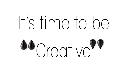 its-time-to-be-creative2