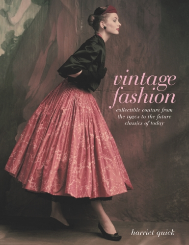 Vintage-Fashion-Photos