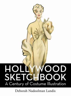 Hollywood Sketchbook