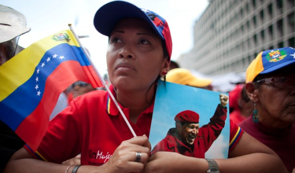 venezuela-chavez-600x352