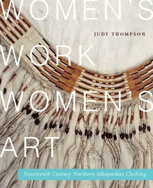 women's work women's art cover