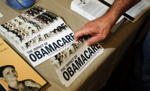 obamacareimpact.banner.reuters.jpg