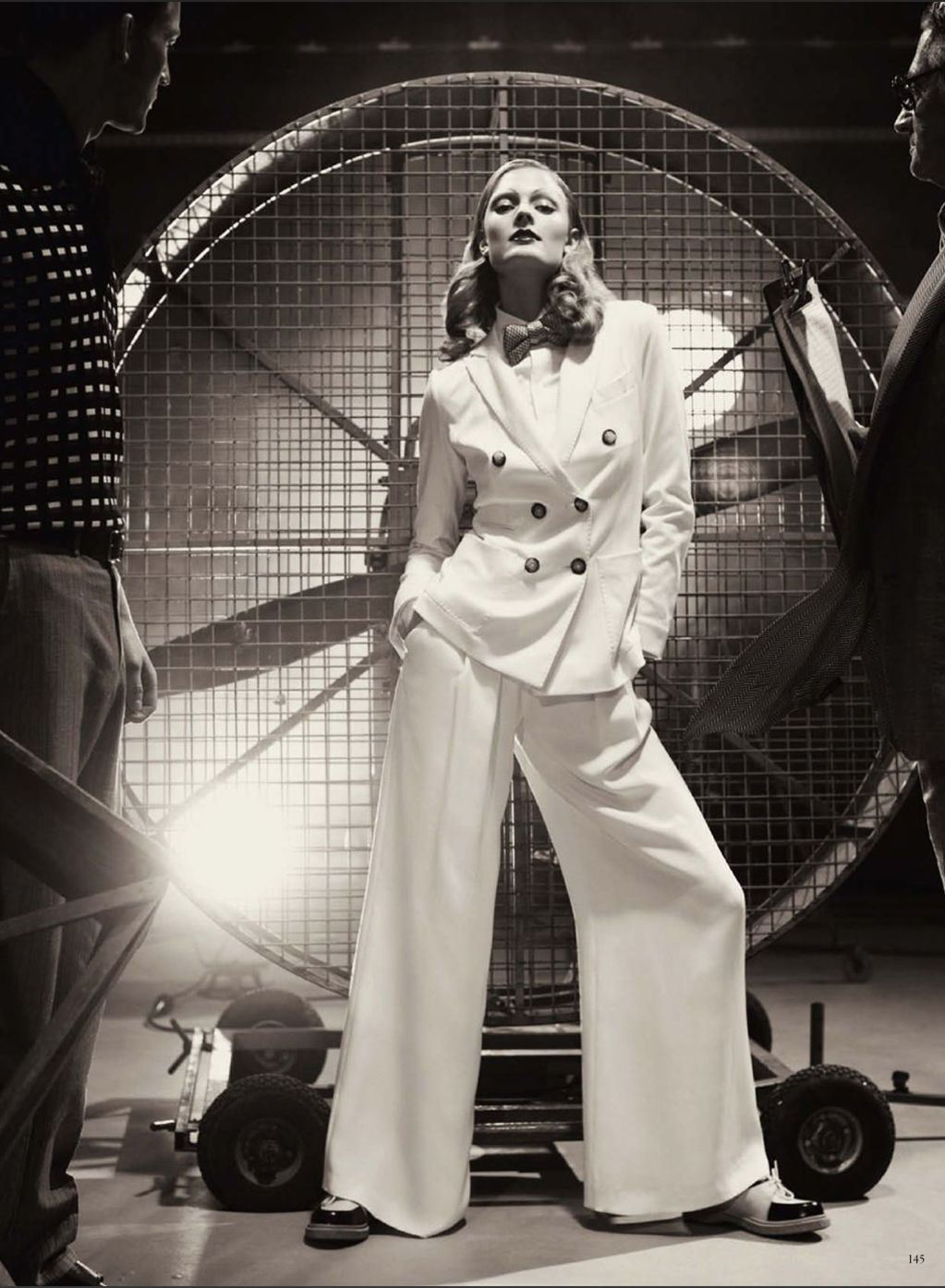 Dietrich - Vogue Germany Feb 13d