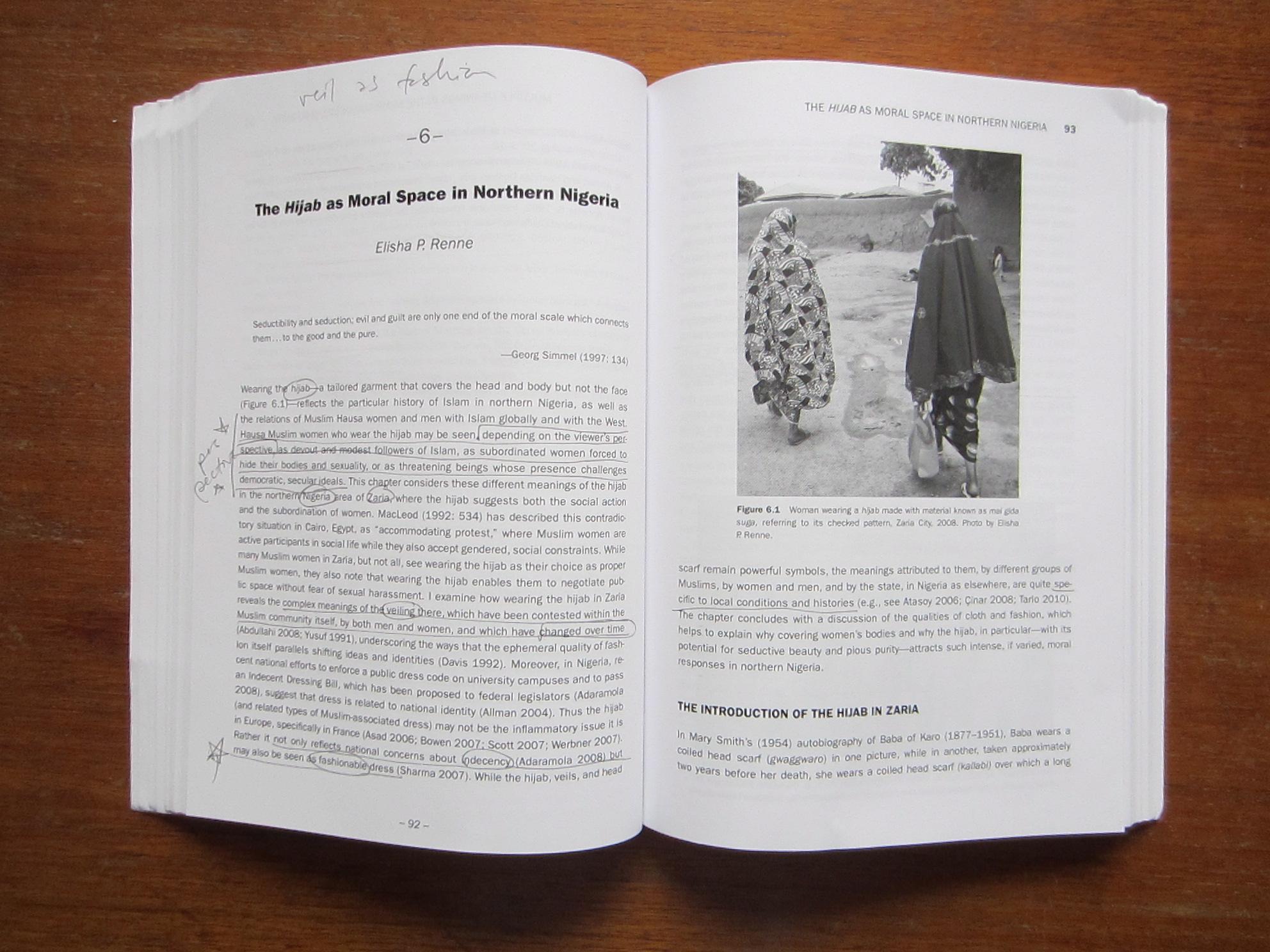 book review african dress worn through from african dress