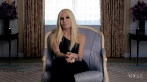 Vogue_Voices__Donatella_Versace