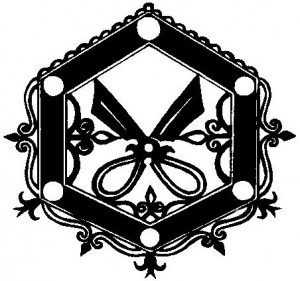 cos_soc_logo