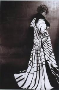 Casati - Lagerfeld 03a