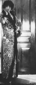 Casati - Robe
