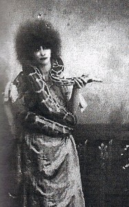 Casati - Snake