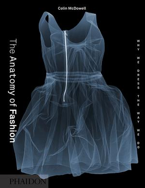 anatomy of fashion cover