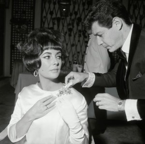 ElizabethTaylor_Fisher_ 1962