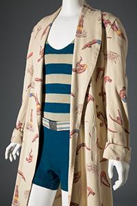 1930s_beach-robe