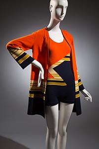 1930s_swimsuit