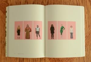 womeninclothes-2