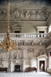 Houghton_Hall_6