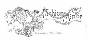 fashionsmirror